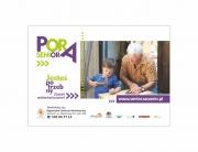 Kampania Pora Seniora