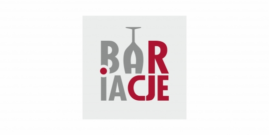 Logo Bariacje