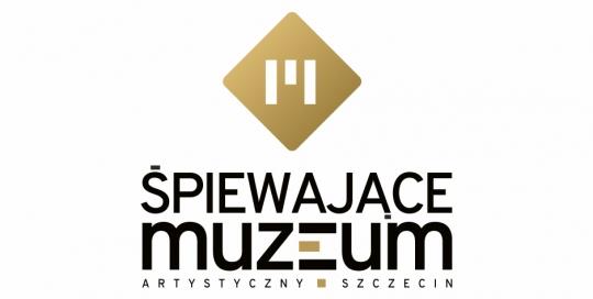 Logo Spiewajace Muzeum
