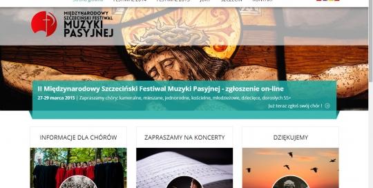 festivalszczecinpl