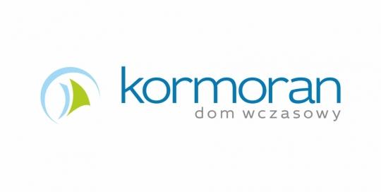 logo kormoran new